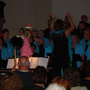 Concert anniversaire (14) avec la Rapstruche
