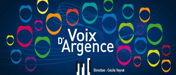 voix-dargence-2