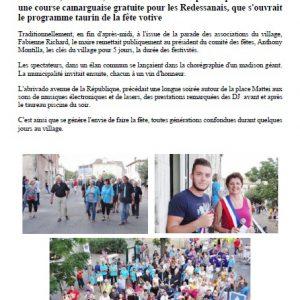 2017-08-le-21-ml-parade-des-associations