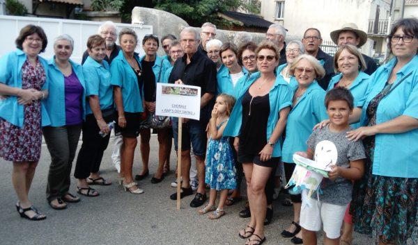 parade-des-associations-2018