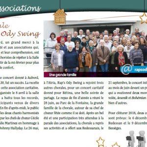 2018-12-bulletin-municipal-n-44