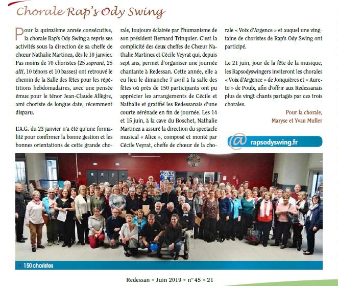 bulletin-municipal-45-juin-2019