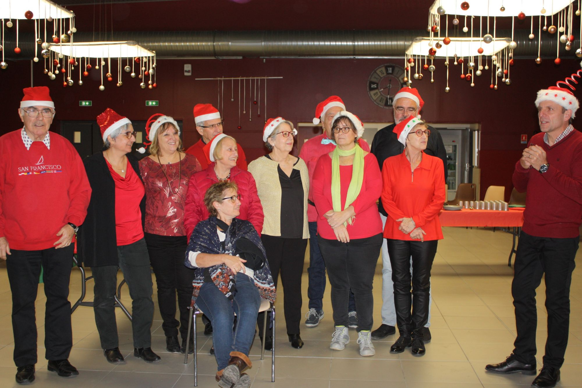 2018-12-soiree-noel-1